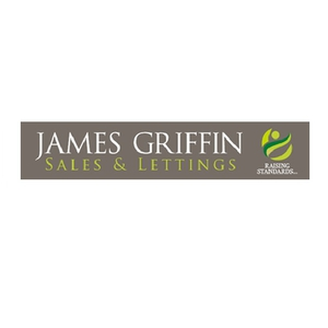 James Griffin Sales & Lettings