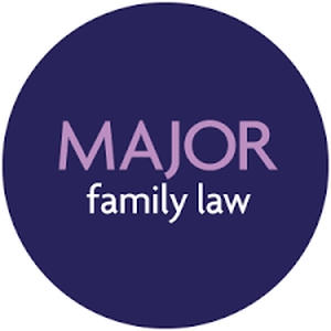 Major Family Law