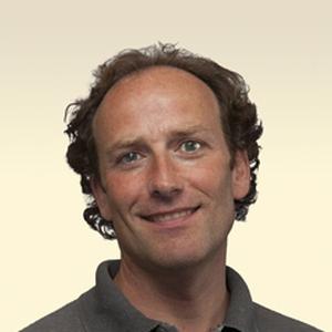 Robert Posner
