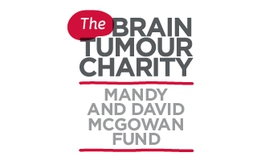 The Mandy and David McGowan Fund Supporter Group logo