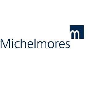 Michelmores LLP