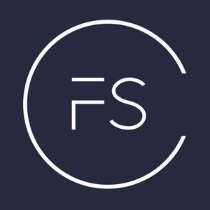 St Andrews Fashion Show 2017