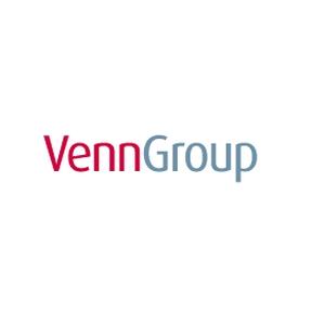 Venn Group