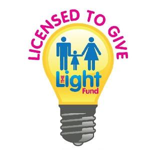 The Light Fund