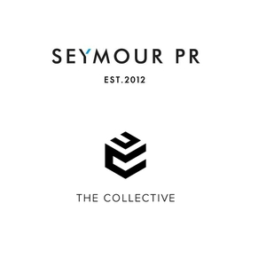 Seymour PR and The Collective