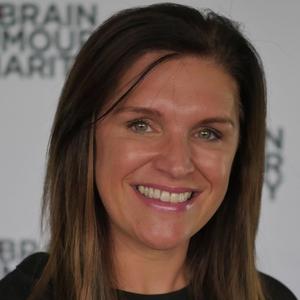 Shona Richardson