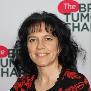 Francesca Towson