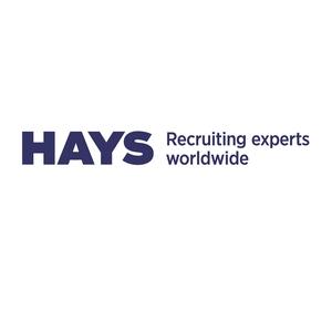 Hays Recruitment