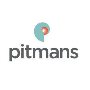 Pitmans LLP