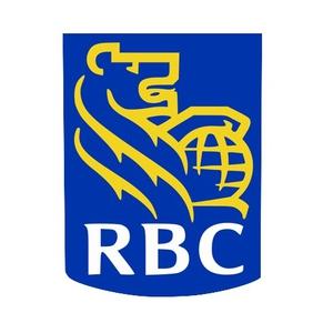 Royal Bank of Canada (Global Asset Management)