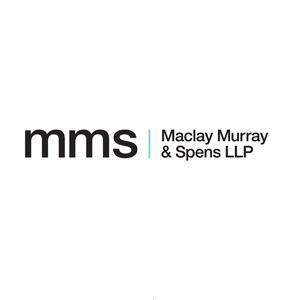Maclay Murray & Spens LLP