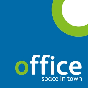 Office Space in Town