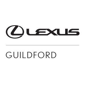 Lexus Guildford