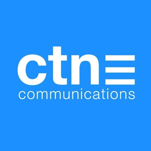 CTN Communications