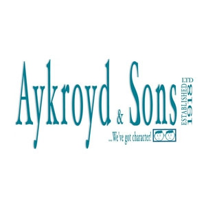 Aykroyd and Sons