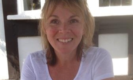 Catherine Lynn Smith who has a Supporter Group set up in her memory