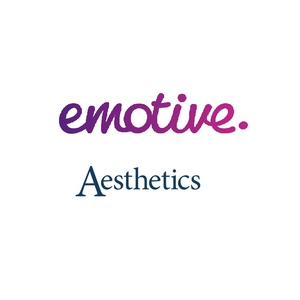 Emotive and Aesthetics Journal
