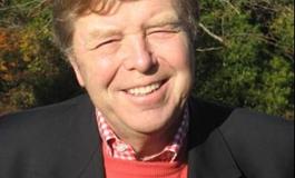 Cameron Buchanan who has set up a supporter group