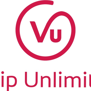 Voip Unlimited