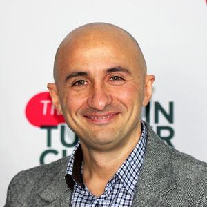 Antonio Cappelletti