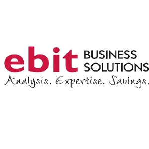 eBit Business Solutions