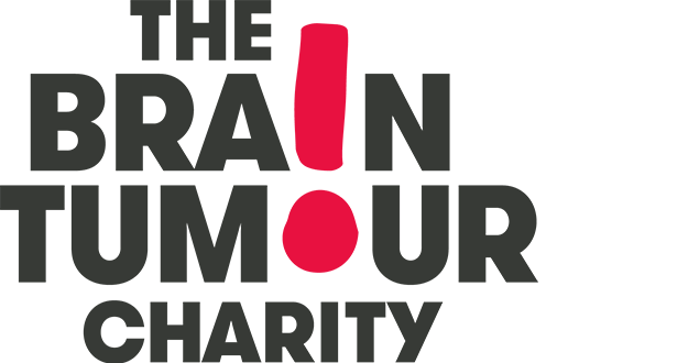 Fatigue and brain tumours | The Brain Tumour Charity