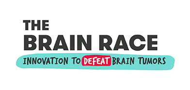 The Brain Race
